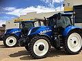 New Holland T7 Series Tractors - R.P. Motors Pty Ltd.jpg