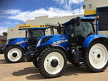 New Holland Agriculture - Wikipedia