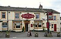 New Inn, Wilsden.jpg