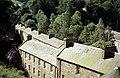 New Lanark - geograph.org.uk - 1417543.jpg