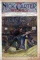 New Nick Carter Weekly -33 (1897-08-14) (IA NewNickCarterWeekly3318970814).pdf
