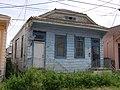 New Orleans 2735-37 St.Peter.jpg
