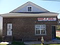 New Orleans 3600 St Claude Ave 70117 Keep It Real Barber.jpg