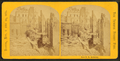 New P.O. building, from Robert N. Dennis collection of stereoscopic views 3.png