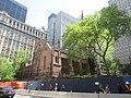 New York 2016-05 129.jpg