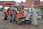 New York Air National Guard cleans Middleburgh High School 110906-F-TJ681-002.jpg