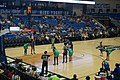 New York Liberty vs. Dallas Wings August 2019 09 (in-game action).jpg