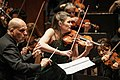 New York Philharmonic - Janine Jansen, violinist.jpg