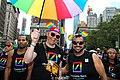 New York Pride 50 - 2019-1003 (48166867052).jpg
