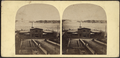 New York from Brooklyn Heights, from Robert N. Dennis collection of stereoscopic views 2.png