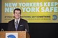 New Yorkers Keep New York Safe (25666772930).jpg