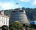 New Zealand Parliamentary Offices (26564068693).jpg