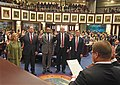New members of the House are sworn in by Judge Nicholas Thompson.jpg
