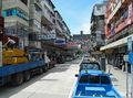 Nga Tsin Long Road 201007.jpg