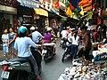 Ngoc Ha Market Hanoi.JPG