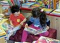 Niños en la FILSA 2015 10 30 fRF01.jpg