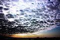 Nice Clouds (2864511337).jpg