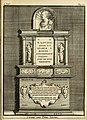 Nieuwe reize van Misson na en door Italien - met een berecht voor de gene die voornemens zyn dezelve reize te doen - vermeerdert en opgeheldert met de Aanmerkingen van Addisson, door hem gemaakt (14782077485).jpg