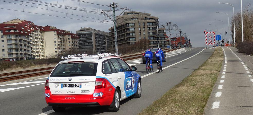 Nieuwpoort - Driedaagse van West-Vlaanderen, proloog, 6 maart 2015 (1).JPG