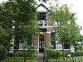 Nijmegen Schependomlaan 46 villa.JPG