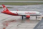 Niki, D-ABNJ, Airbus A320-214 (31071117640).jpg