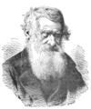 Nikola Tommaseo 1881 Mára.png