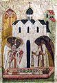 Nikola zaraysk n.novgorod k.15.jpg