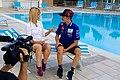 NikolettKovacs MaverickVinales interview.jpg