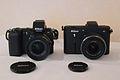 Nikon1 V2 V1 (2).jpg