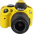 Nikon D3200 (yellow).jpg
