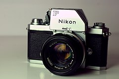 Nikon FTn Photomic.jpg