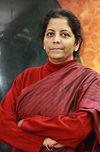 Nirmala Sitharaman.jpg