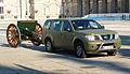 Nissan Pathfinder E. T..JPG