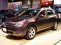 Nissan rogue-2007washauto2.jpg