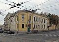 Nizhny Novgorod. Varvarskaya St., 3a (cropped).jpg