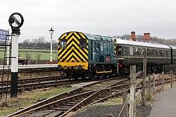 No.08590 (Class 08 Shunter) (6662481535).jpg