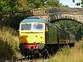 No.47401 North Eastern (Class 47) (6094038417) (2).jpg