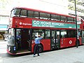 No. 8 bus in Tottenham Court Road.jpg