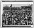 No more war demonstration in germany.tif
