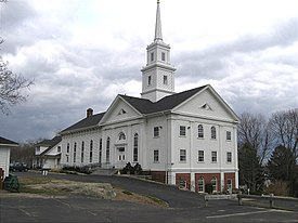 Noank Baptist Church.jpg