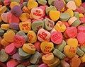 Nobody Loves Me^ The Valentine Nightmare. - Flickr - Sister72.jpg