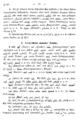Noeldeke Syrische Grammatik 1 Aufl 083.png