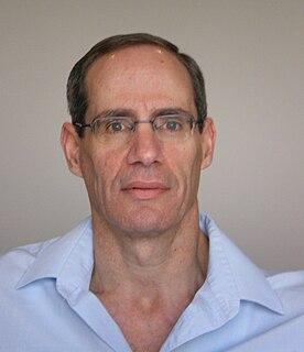 Noga Alon Israeli mathematician