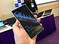 Nokia Lumia 1520.jpg