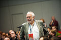 Nolan Bushnell - Game Developers Conference Online 2011 (7).jpg