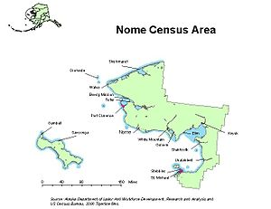 Nome Census Area.jpg