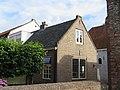 Noorderwalstraat 11, Elburg.jpg