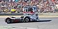 Norbert Kiss - GP Camión de España 2013 - 08.jpg