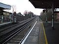 Norbury station slow platforms look north3.JPG