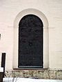 Norderhov Church south portal-tb06.jpg